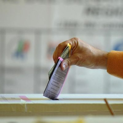 Legge elettorale 990x510
